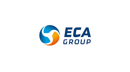 Completion of merger between Groupe Gorgé and ECA