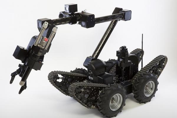 ECA-Group-UGV-Iguana-E-2.jpg
