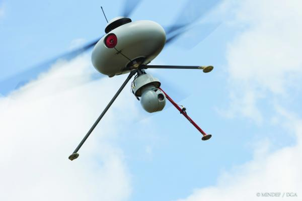 ECA-Group-UAV-IT180-30-Unmanned-Aerial-Vehicle-2.jpg