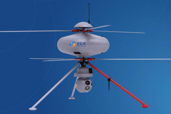 ECA-Group-UAV-IT180-120-Unmanned-Aerial-Vehicle.jpg