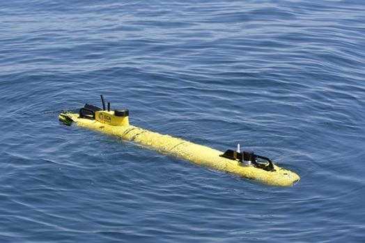 ECA-Group-AUV-A9-S-onwater-6.jpg