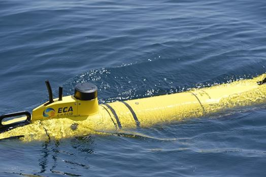 ECA-Group-AUV-A9-S-onwater-7.jpg