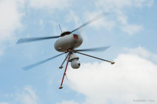 ECA-Group-UAV-Mini-Uav-Istar-3.jpg