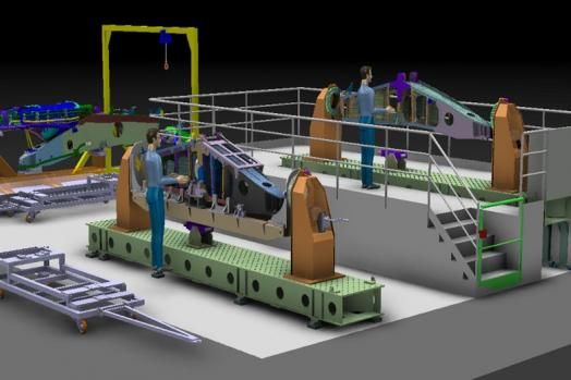 ECA-Group-JIGS-AND-TOOLS-ASSEMBLY-LINES-Aircraft-Pylon-Manufacturing-Line.jpg