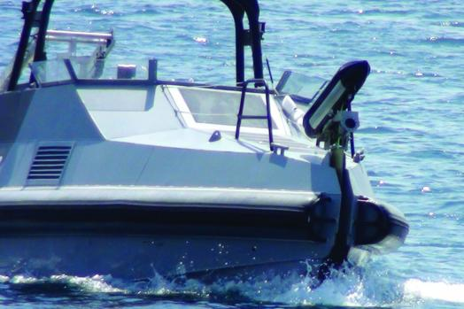 ECA-Group-USV-for-Rea-Operations-5.jpg