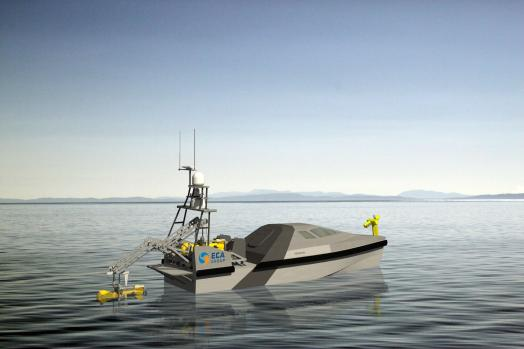ECA-Group-USV-MIDS-ROV-MULTI DRONES SYSTEM-Usv-for-Mine-Identification-and-Neutralization-3.jpg