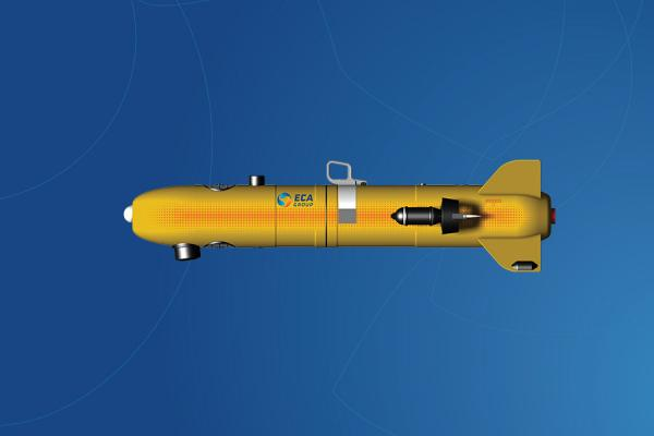 ECA-Group-ROV-Seascan-MK2.jpg