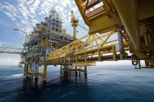 ECA GROUP- background page - oilgas marche - yellow infrastructure