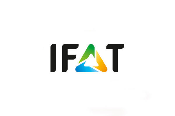 ECA-GROUP-EVENT-IFAT 2017 LOGO.png