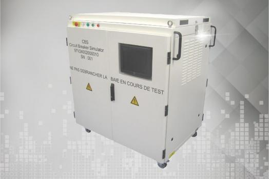 ECA-Group-TEST-MEANS-Automated-Power-Breaker-Cabinet-for-Aerospace-Applications.jpg