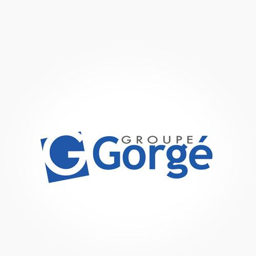 The Gorgé Group (at that time known as Finuchem) becomes the majority share-holder