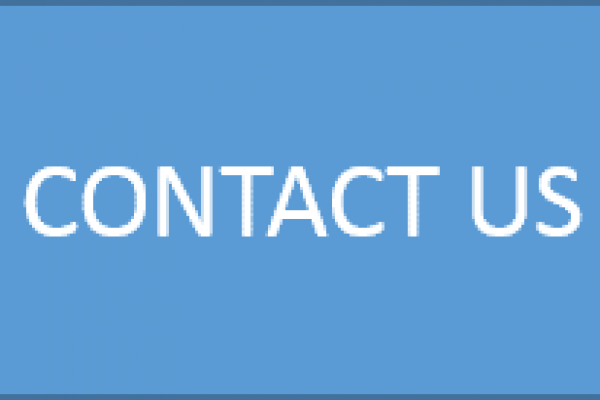 ECA-GROUP-ICONE-CONTACT US BLUE BUTTON.png