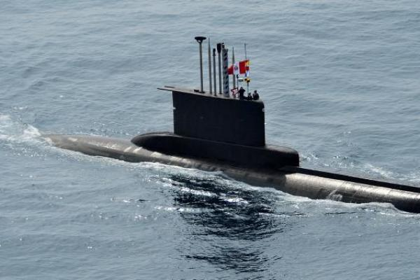 ECA-group-peruvian_submarine_-_u209_-_v1200.jpg
