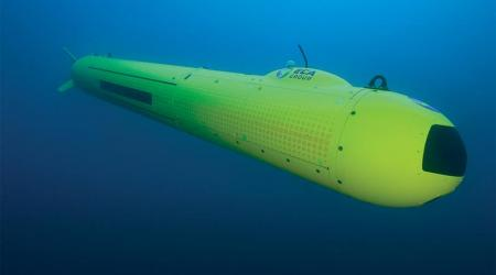 Offshore Energy Today: Duo in pact to supply AUVs to oil companies
