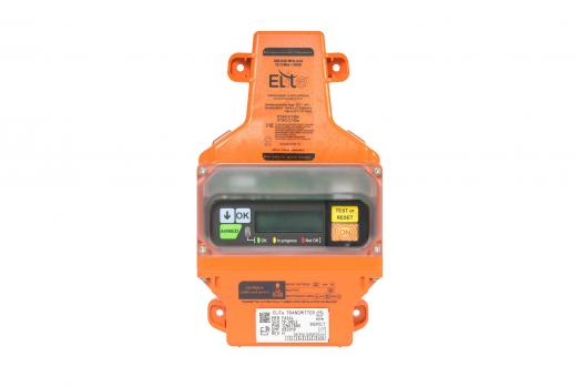 ECA-Group-ELTA-ON-BOARD-EQUIPMENT-ELiTe-Automatic-fixed-and-Survival-Emergency-Locator-Transmitters-(ELTs)-2.jpg
