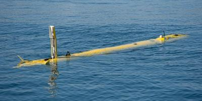 eca-group_auv_a18d_arc1837.jpg