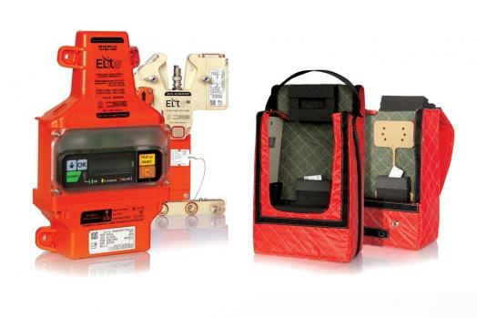 ECA-Group-ELTA-ON-BOARD-EQUIPMENT-ELiTe-Automatic-fixed-and-Survival-Emergency-Locator-Transmitters-(ELTs)-3.jpg