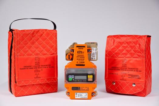 ECA-Group-ELTA-ON-BOARD-EQUIPMENT-ELiTe-Automatic-fixed-and-Survival-Emergency-Locator-Transmitters-(ELTs)-4.jpg