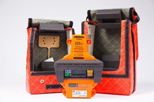ECA-Group-ELTA-ON-BOARD-EQUIPMENT-ELiTe-Automatic-fixed-and-Survival-Emergency-Locator-Transmitters-(ELTs)-6.jpg