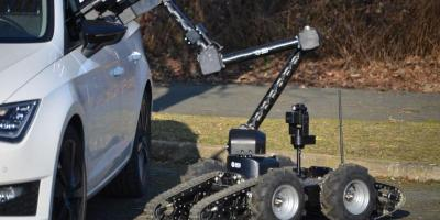 eca_group_to_supply_unmanned_ground_vehicles_to_french_armed_forces_1.jpg