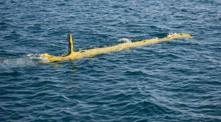 Ocean News & Technology: ECA Group and Petrus in cooperation for Subsea robotics services