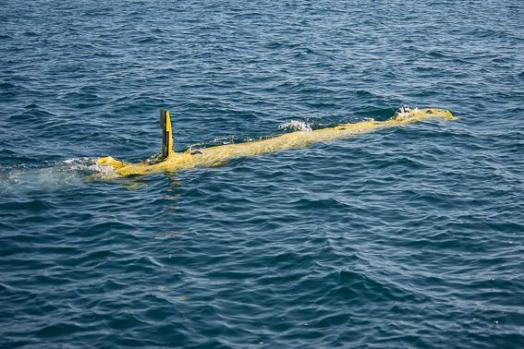 ECA-GROUP-AUV-A18D-surface2.jpg