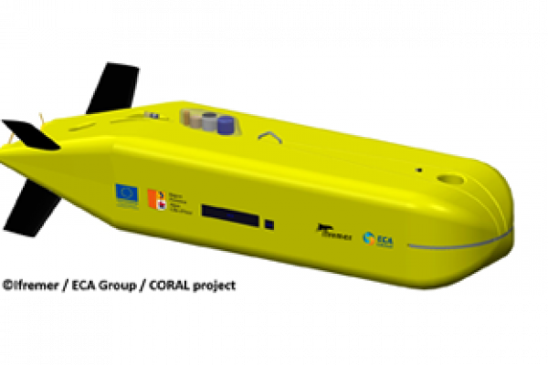 ECA-GROUP-AUV-CORAL PROJECT 2.png