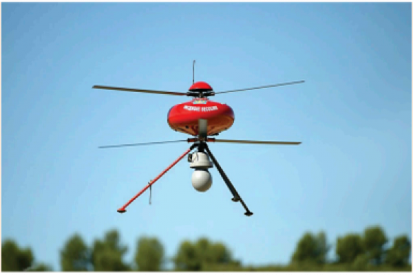 ECA-GROUP-UAV-IT180 AGAINST FIRE.png
