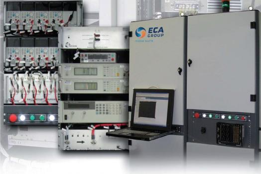 ECA-Group-TEST-MEANS-Generic-Power-Test-Bench-for-Aerospace-Applications.jpg