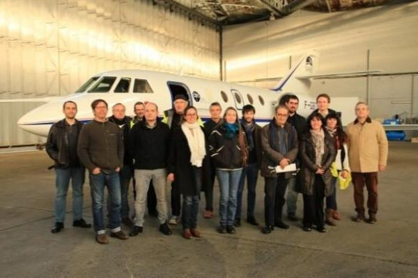 eca_group_has_taken_a_step_further_in_the_h2020_european_aviation_safety_program_0.jpg