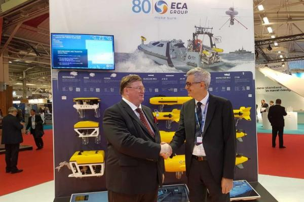ECA-Group-EVENTS-CORPORATE-Cooperation-Agreement-Between-ECA-and-Vestdavit-for-Launch-and-Recovery-Systems.jpg