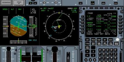 eca_group_flight_management_and_flight_guidance_training_simulators_for_airbus.jpg