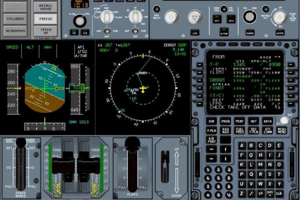 ECA-GROUP-TRAINING SIMULATION- Flight management & flight guidance training simulators for airbus.jpg