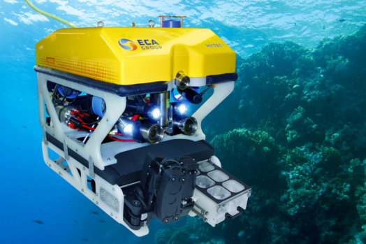 ECA-Group-ROV-MIDS-ROV-PIPE-UNSPECTION-ROBOTS-H800-INS-CORAL SAMPLING .png