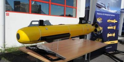 eca_group_a9-m_auv_demonstrated_during_training_days_2017_1.jpg