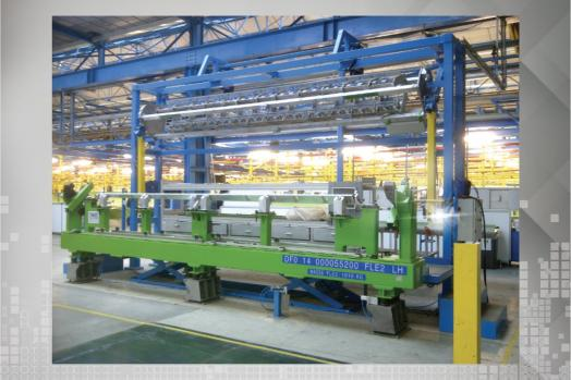 ECA-Group-JIGS-AND-TOOLS-Leading-Edges-Assembly-Tooling-for-Aerospace-Jigs&Tools.jpg