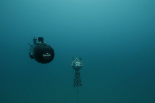 ECA-GROUP_auv_a9-m_mine_1.png