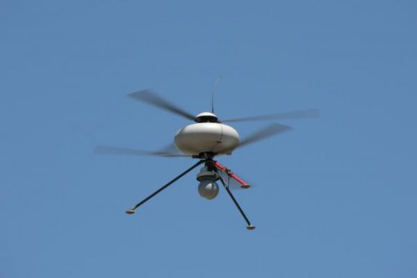 ECA-group-UAV-IT180-Surveillance.jpg