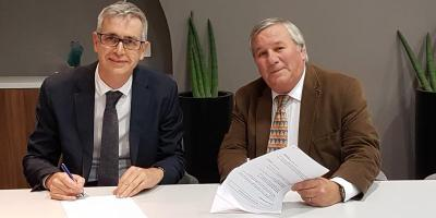 eca_group_announces_acquisition_of_be_mauric_2.jpg