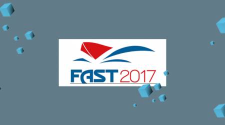 ECA GROUP - EVENT - FAST 2017 VIGNETTE