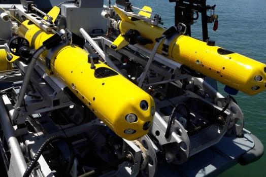ECA-Group-USV-ROV-Mcm-Inspector-with-Seascan-MK2-on-Board.jpg