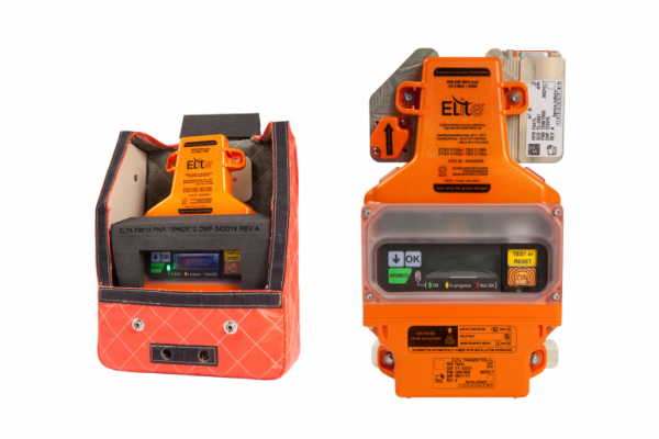 ECA-GROUP-ELITE-AUTOMATIC FIXED AND SURVIVAL EMERGENCY LOCATOR TRANSMITTERS.png