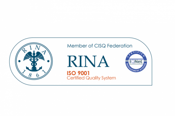 ECA-GROUP-EVENT-RINA CERTIFICATION ISO 9001.png