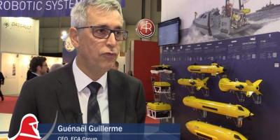eca_groupe_interoperable_collaborative_unmanned_system.jpg