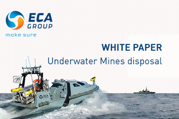 ECA-GROUP-NEWS-MINE DISPOSAL WHITE PAPER.png