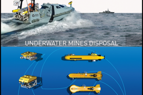 ECA-GROUP-NEWS-UNDERWATER MINES DISPOSAL.png