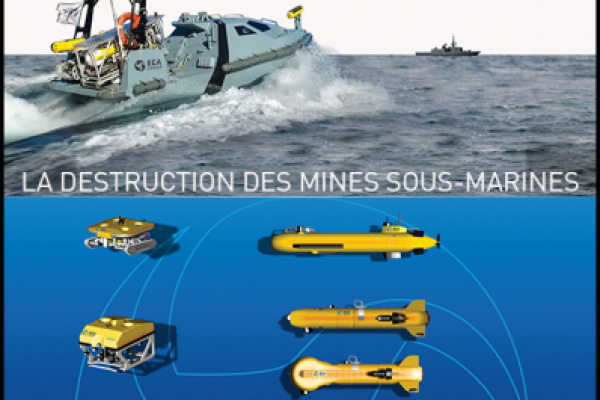 ECA-GROUP-LA DESTRUCTION DES MINES SOUS MARINES.pdf