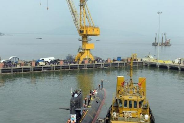 ECA-GROUP-NEWS-CONVERTERS- ECA Group news about Factory Acceptance Test of ECA Group's converters-navy recognition-kalvari scorpene class-SSK SUBMARINE-indian navy.jpg
