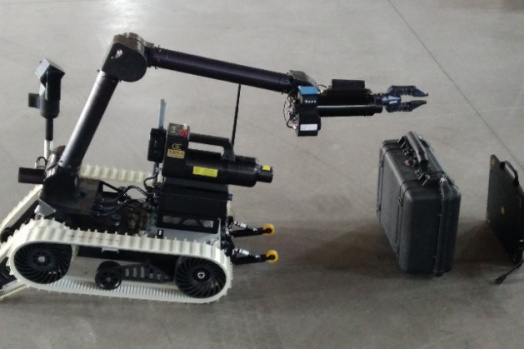 ECA-GROUP-UGV-CAMELEON E- wireless x ray system.png