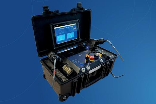 ECA-Group-GROUND-SUPPORT-EQUIPMENT-(EGSE-MGSE)-TEST-MEANS-TC200-H160-Test-Means-Helicopter-Electrical-Test-Set-2.jpg